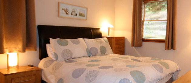 Harvest Mill - Saundersfoot accommodation - Pembrokeshire