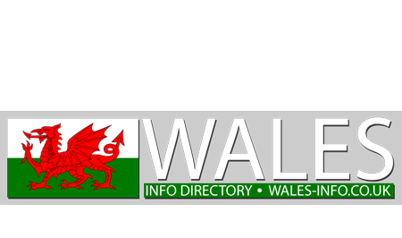Wales Information Directory