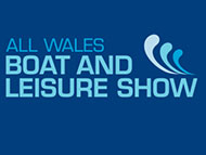 All Wales Boat & Leisure Show 2019