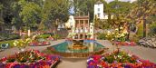 Photo of Portmeirion